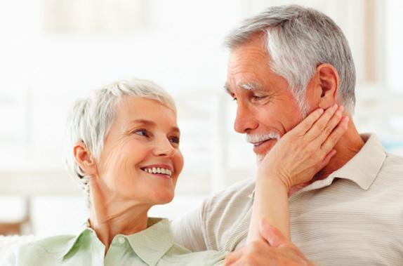 Retirement - Leverage Your Retirement
